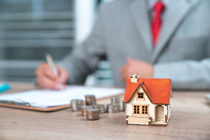 Great Real Estate Business Plan Requires Focus - Emphasis Factors